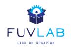 fuvLab